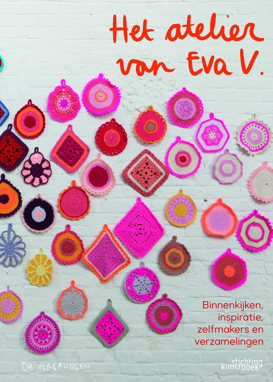 HET_ATELIER_VAN_EVA_V