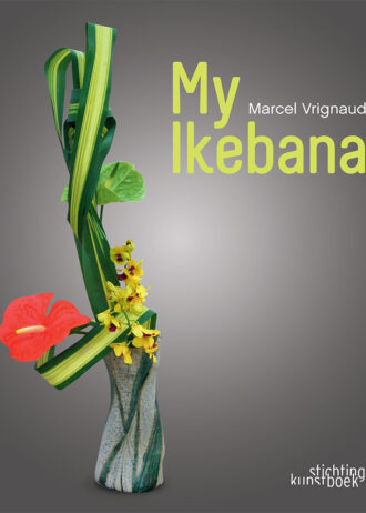 2011-02381_MyIKEBANA_COVER_V1.indd