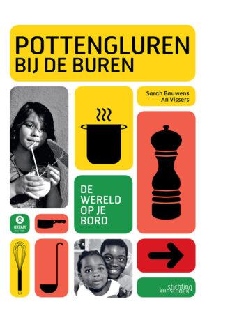 2013-06-17 POTTENGLUREN COVER UITVOUW.indd