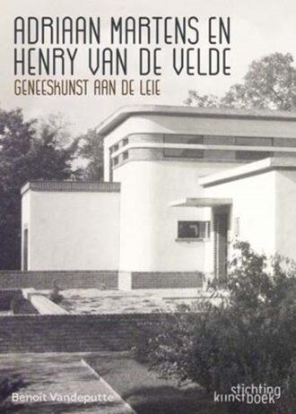 Adriaan_Martens_en_Henry_van_de_Velde