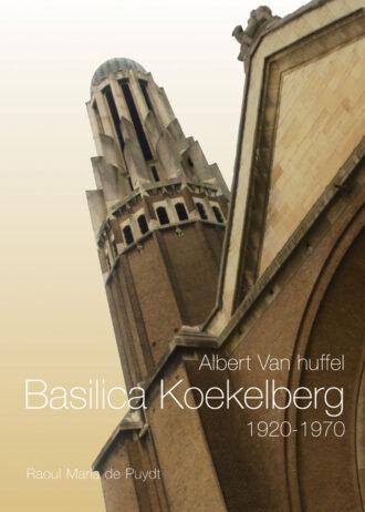 Basilica-Koekelberg