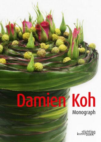 Damien Koh – Monograph
