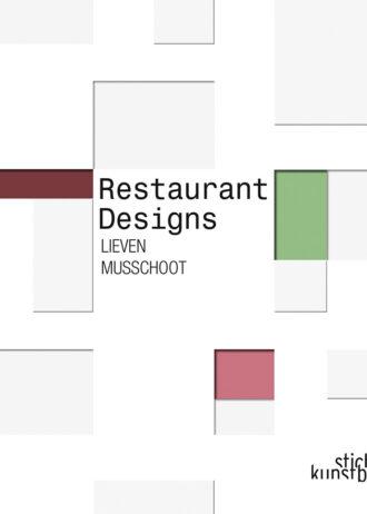 Lieven-Musschoot-Restaurant-Design