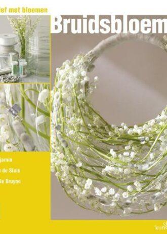 Life3 – Bruidsbloemen – Creatief met Bloemen.