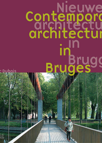 Nieuwe-Architectuur-in-Brugge