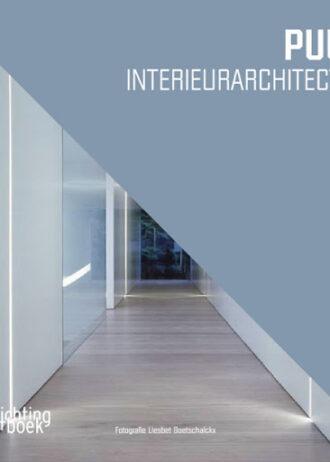 Puur-Interieurarchitecten