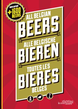 all-belgian-beers-3