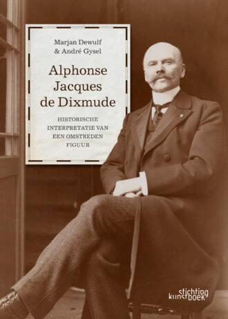 alphonse_jacques_de_dixmude_cover