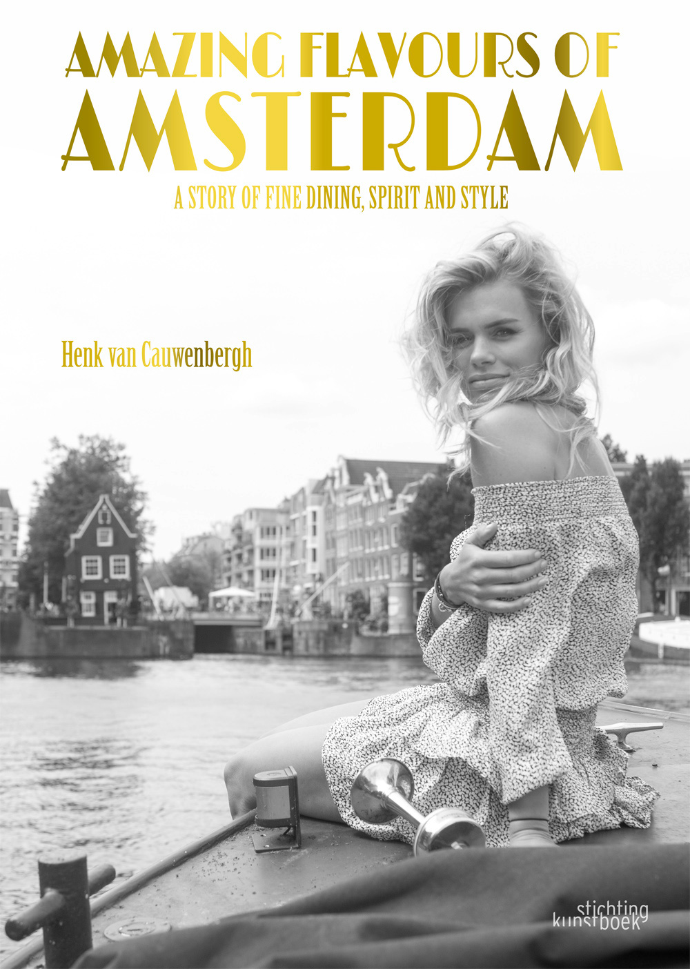 amazing-flavours-of-amsterdam