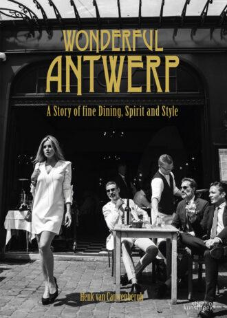 antwerpen_cover