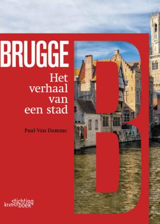 2015-10126_BRUGGE_Cover_NL_DEF.indd