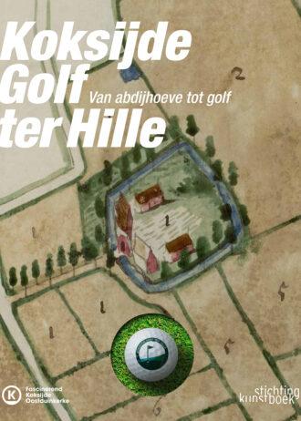 art_golf-ter-hille_cvr-thumb