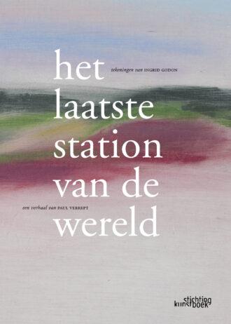 art_laatste-station
