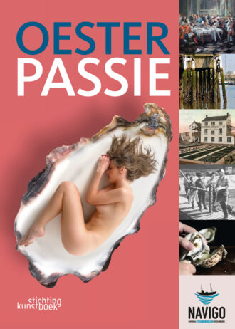 art_oesterpassie_cover