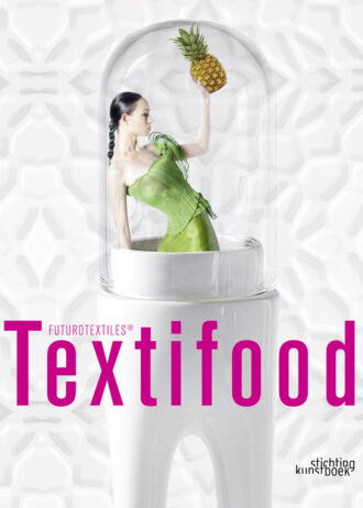 CoverTextifood.indd