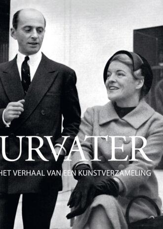 art_urvater_nl
