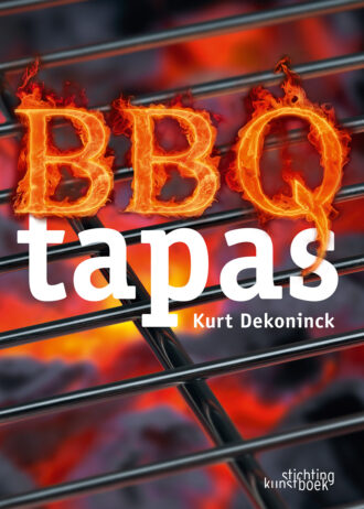 bbq_tapas_cover_def