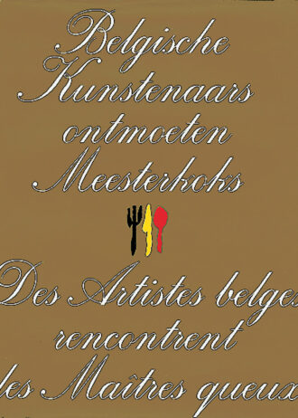 belgische-kunst-meesterkoks_1