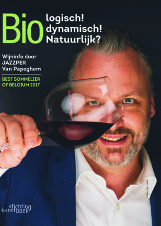 biodynamische-wijnen