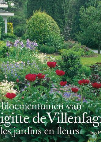 bloementuin_villenfagne