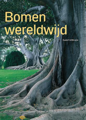 bomen_werelwijd_cover_1