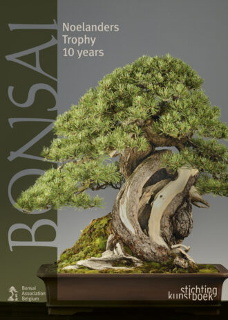 bonsai_cover_DEF.indd