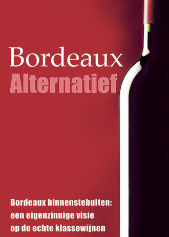 bordeaux_alt_n_1