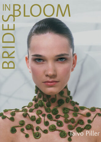 brides_in_bloom_cover_1