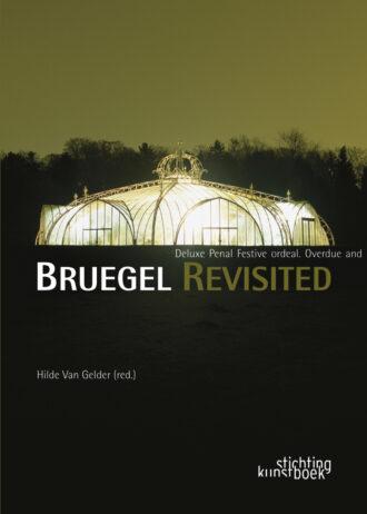 BRUEGEL_REVISITED_COVER.ind.ps, page 1 @ Normalize ( BRUEGEL_REV