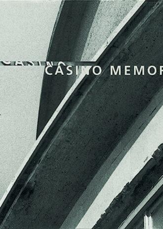 casino-memories