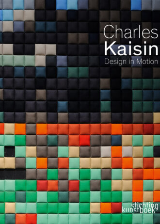 charles_kaisin_cover