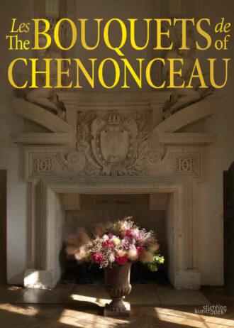 chenonceau_cvr