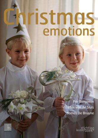 christmas_emo_cover_15