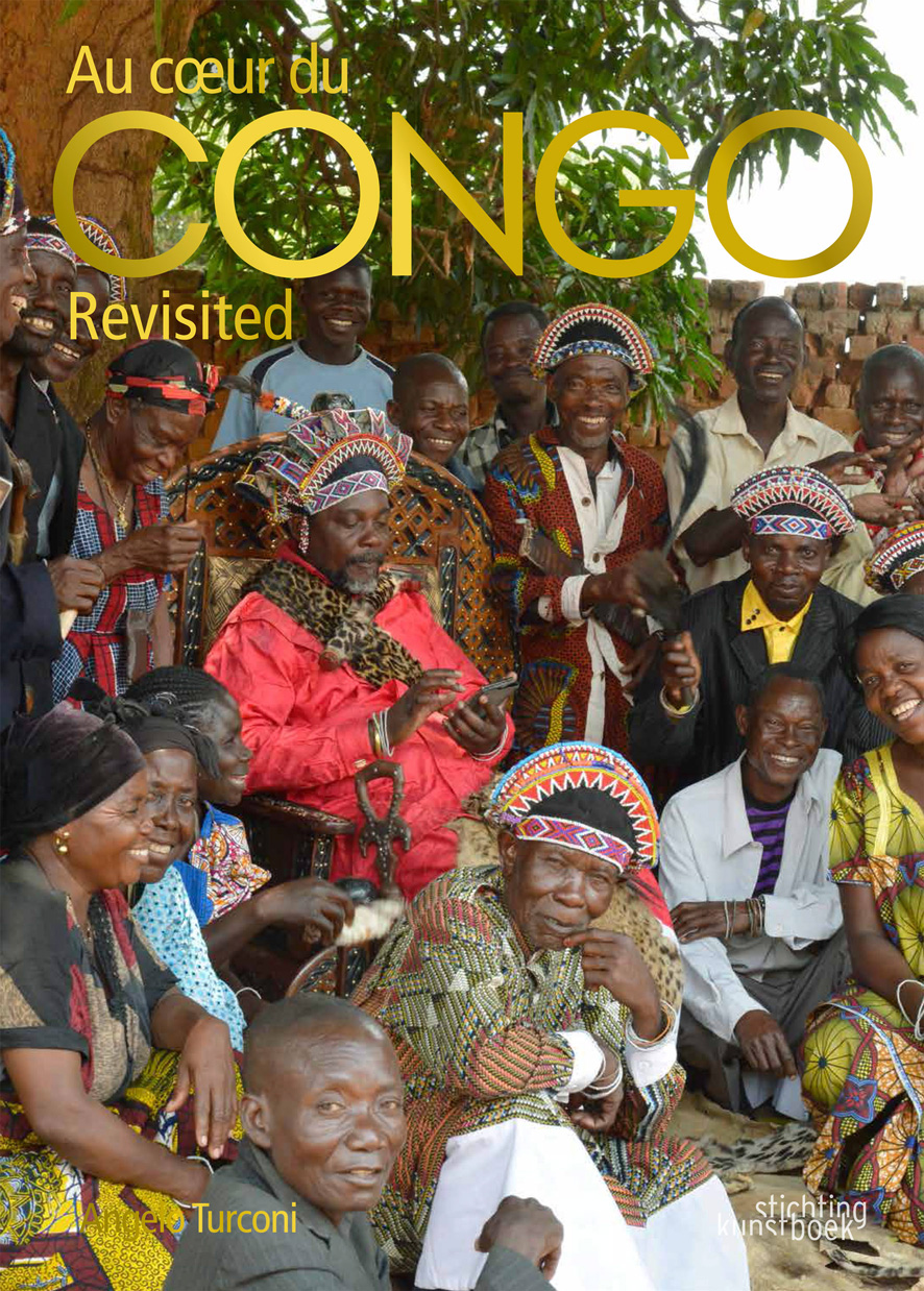 congo-revisited