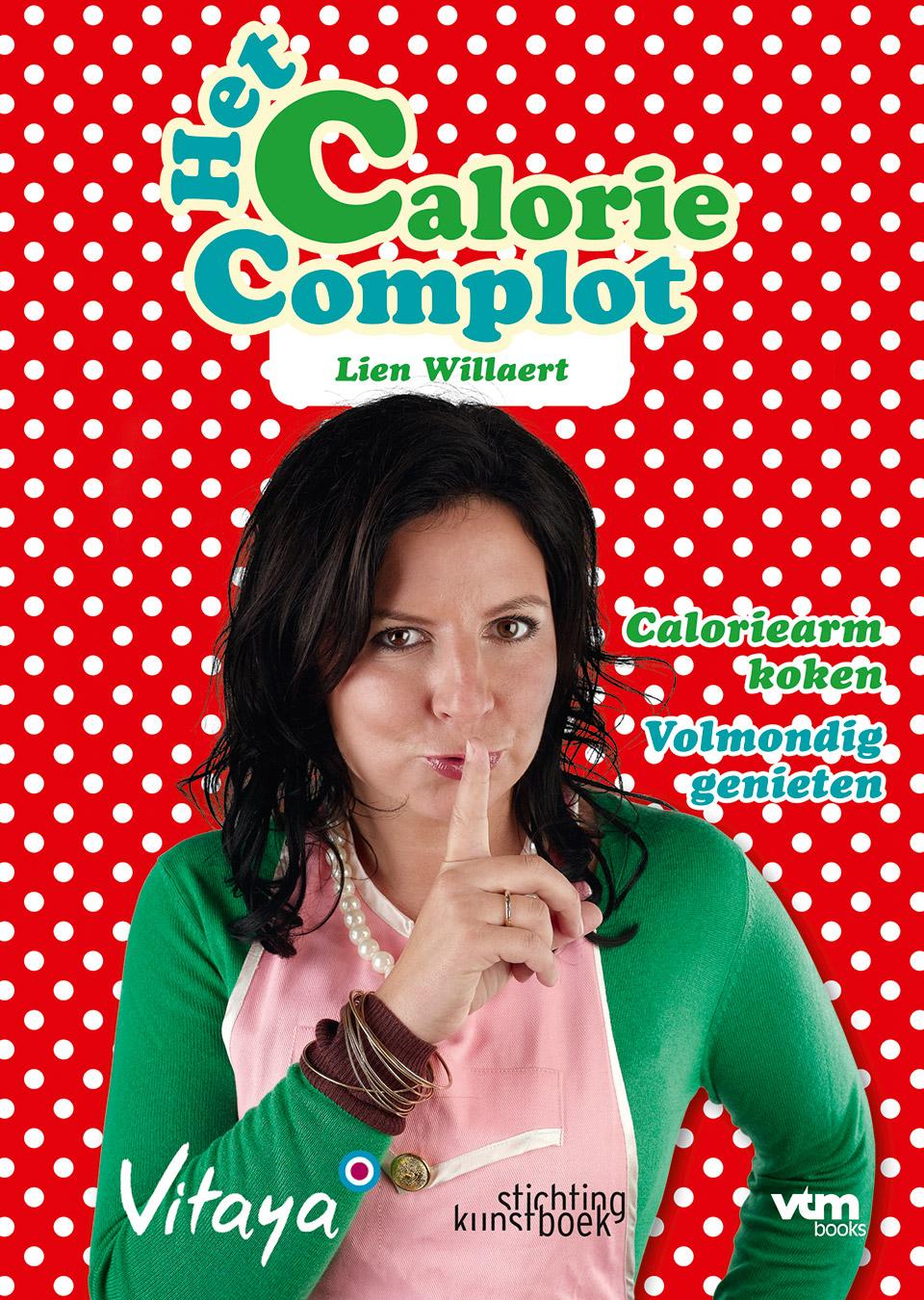 cover_caloriecomplot