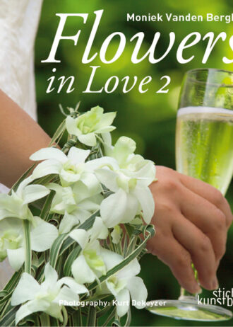 cover_flowers_in_love2