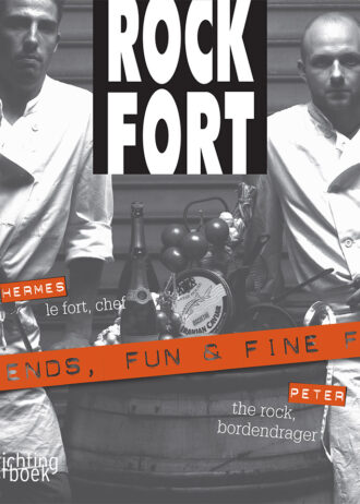 cover_rockfort