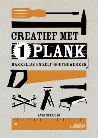 CREATIEF MET 1 M PLANK BIS.indd