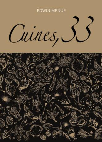 cuines-33