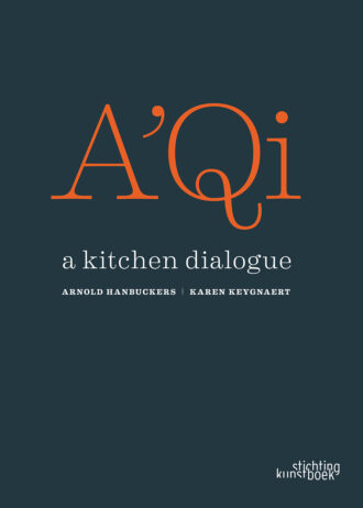 AQI_COVER_DEF.indd