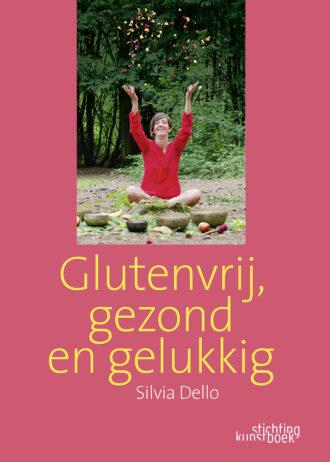 2014-08697_GLUTENVRIJ_COVER.indd