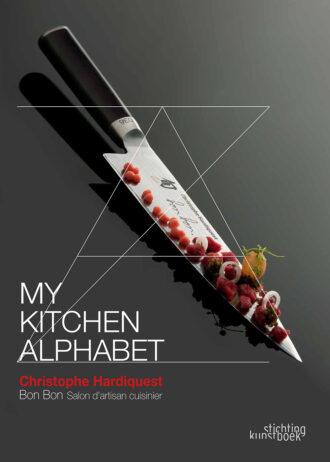 culi_my-kitchen-alphabet_cvr-thumb