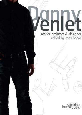 danny_venlet_cover