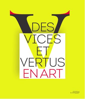 des_vices_et_vertus_stichting_kunstboek