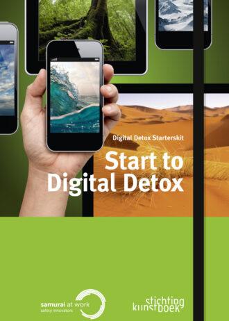 digital_detox_cover