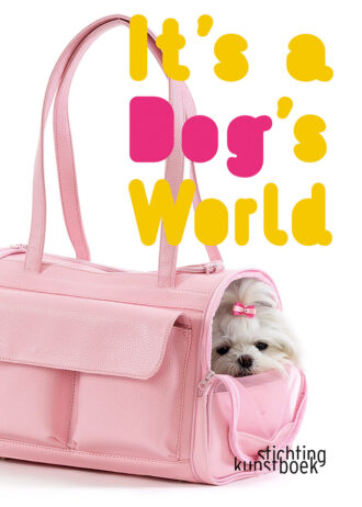 DogsWorld_Cover_DEF.indd.ps, page 1-2 @ Normalize
