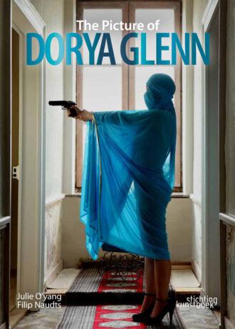 doryaglenn_cover