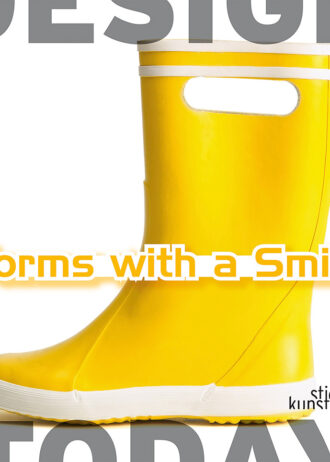 dt_forms_smile_cover_1