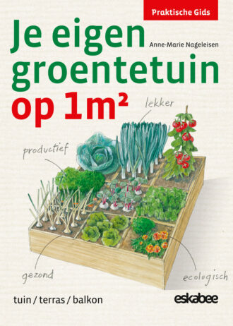 2011-01246_EIGEN_GROENTENTUIN_COVER_DEF_Uitvouw.indd