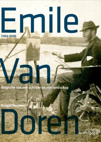 emile_vandoren_cover